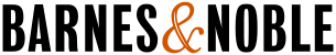 305px-Barnes_and_Noble_logo.svg