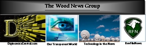 wood-news-group-montage
