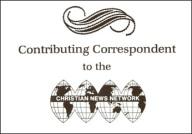 christian-news-net_certificate