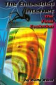 Embedded Internet book