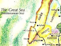 https://themysteryofchristbook.files.wordpress.com/2014/07/asher-focus-color-map.jpg?w=208&h=158