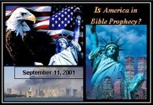 Is America in Prophecy_montage