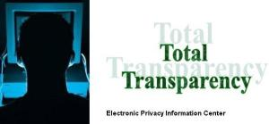 TotalTransparency
