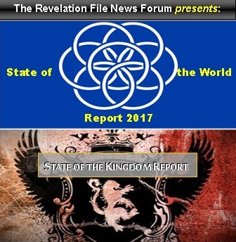 state-of-world_kingdomreport_thumb