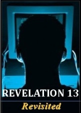 rev13revisited