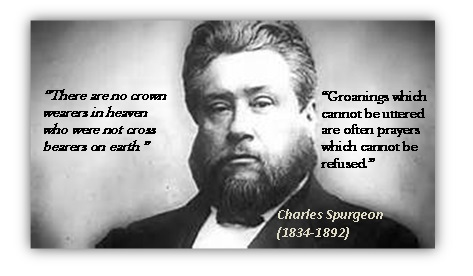 spurgeon-quotes1