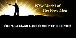 Ch.2-New Model_New Man