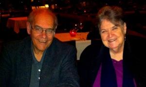 Bob & Peggy [2] 2014-03-05