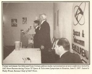 WWood_STN Bureau 1987