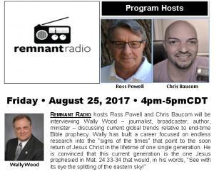 RemnantRadio_WallyWood
