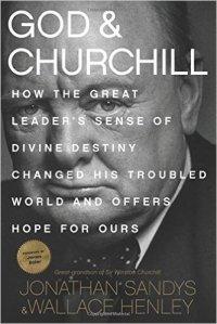 God_&_Churchill_US